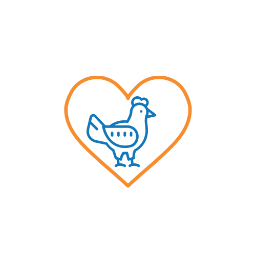   Chicken now   VetNOW   Veterinary Telemedicine Platform for Veterinary Specialty Care   1000 Noble Energy Drive, Suite 600 Pittsburgh, PA 15317   https://testweb.vetnow.com/