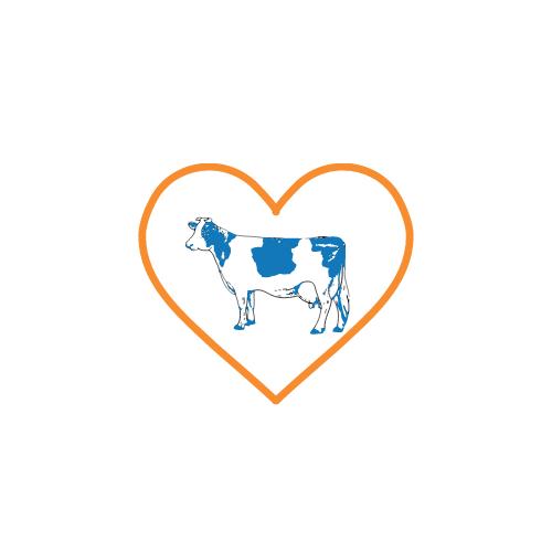 | Cownow | VetNOW | Veterinary Telemedicine Platform for Veterinary Specialty Care | 1000 Noble Energy Drive, Suite 600 Pittsburgh, PA 15317 | https://testweb.vetnow.com/