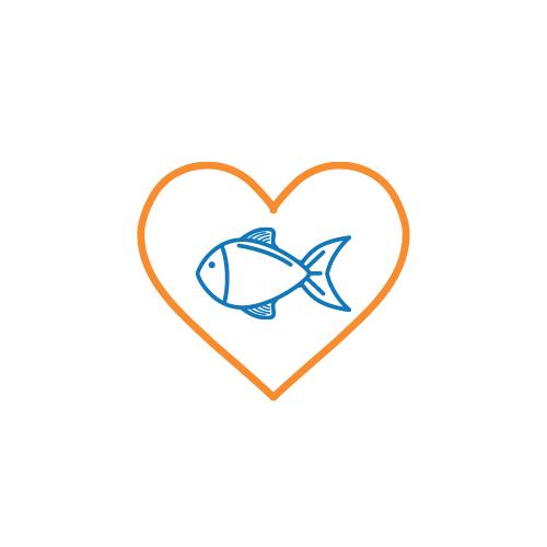 | Fish now | VetNOW | Veterinary Telemedicine Platform for Veterinary Specialty Care | 1000 Noble Energy Drive, Suite 600 Pittsburgh, PA 15317 | https://testweb.vetnow.com/
