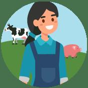 Home | home 2 production animal veterinarian vetnow | VetNOW | Veterinary Telemedicine Platform for Veterinary Specialty Care | 1000 Noble Energy Drive, Suite 600 Pittsburgh, PA 15317 | https://testweb.vetnow.com/