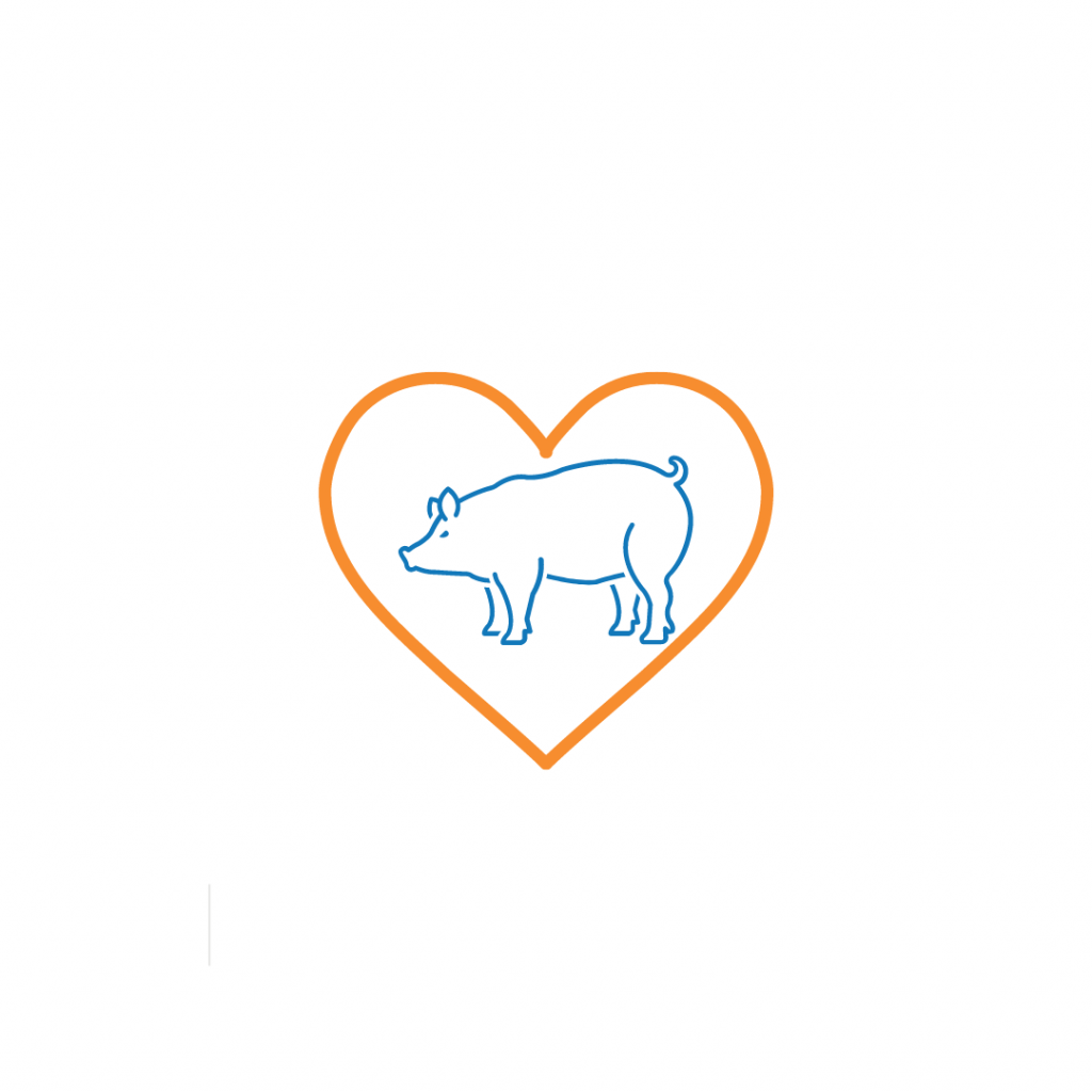   pig3   VetNOW   Veterinary Telemedicine Platform for Veterinary Specialty Care   1000 Noble Energy Drive, Suite 600 Pittsburgh, PA 15317   https://testweb.vetnow.com/