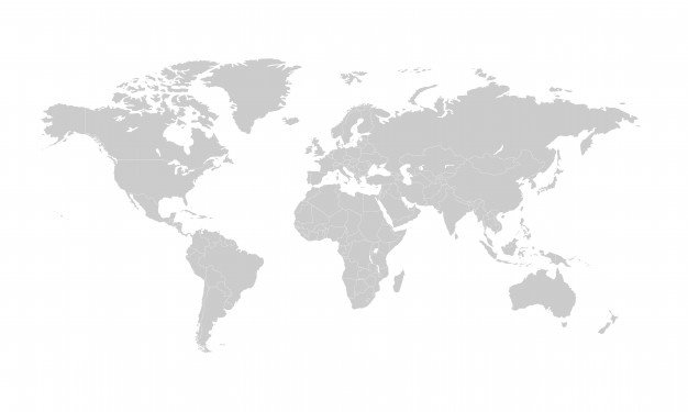 Home | world Map | VetNOW | Veterinary Telemedicine Platform for Veterinary Specialty Care | 1000 Noble Energy Drive, Suite 600 Pittsburgh, PA 15317 | https://testweb.vetnow.com/